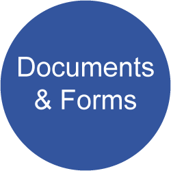 Documents & Forms